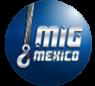 MIGMEXICO
